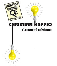 01 - logo-christian-happio